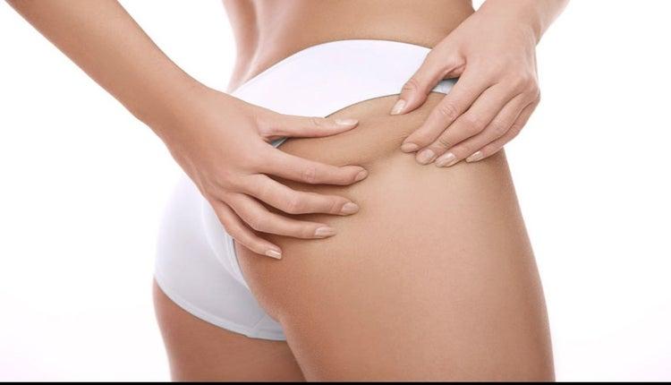 Come Eliminare La Cellulite Dalle Gambe In Modo Naturale Bellezza News